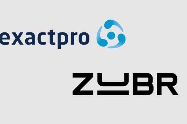 New crypto exchange ZUBR passes software review from ex-LSE Group testing firm Exactpro