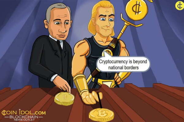 Russia Is Going to Miss the Central Bank Digital Currency Train