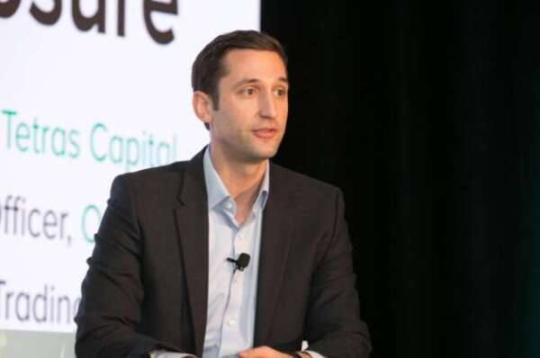 Bakkt CEO Mike Blandina Steps Down 4 Months After Taking Role