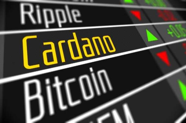 Cardano Continues With Its Expansion in the Market With its State-of-the-Art Blockchain