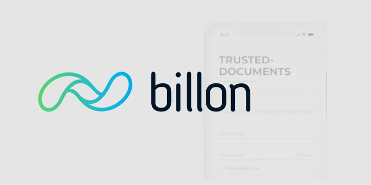 Billon's distributed ledger technology enables Polish banks to go paperless » CryptoNinjas