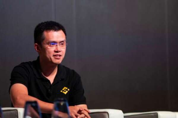Binance Buys CoinMarketCap: What It Means for Crypto