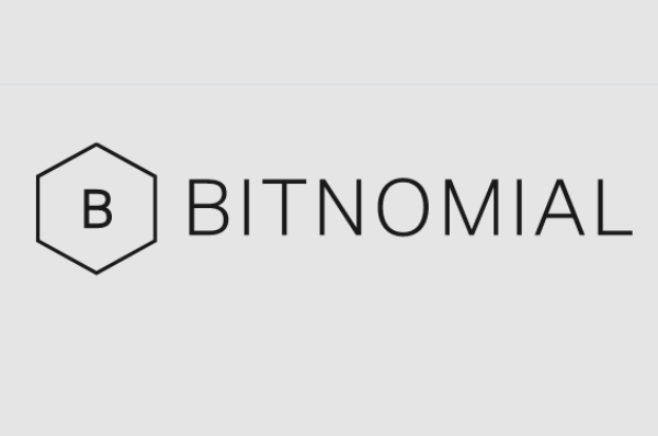 CFTC grants bitcoin derivatives exchange Bitnomial status as DCM » CryptoNinjas