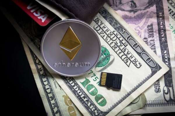 Ethereum rally sparks $1.1M worth liquidations and pushes OI on BitMEX