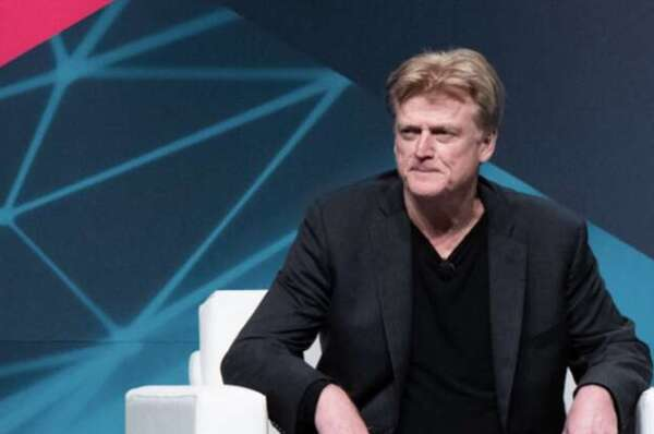 Overstock Is Set to Finally Pay Out Its Digital Security Shareholder Dividend