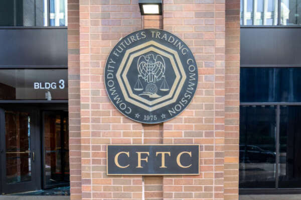 CFTC Approves New Cryptocurrency Derivatives Platform — Bitnomial to Offer Regulated Bitcoin Futures