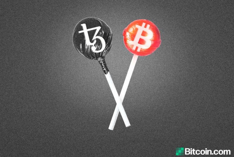 bitcoin cmc piețe
