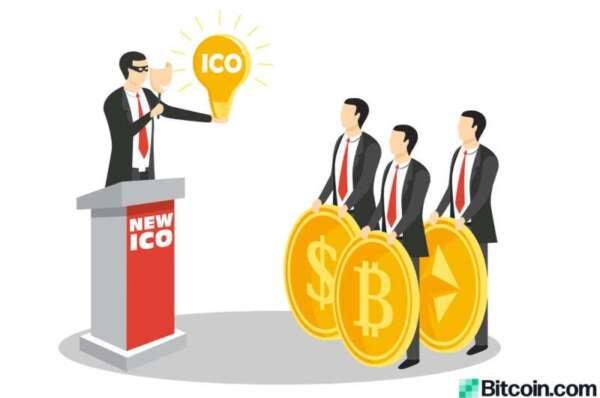 Tether, ICOs, Craig Wright – Attorney Divulges New Details on Billion Dollar Crypto Lawsuits