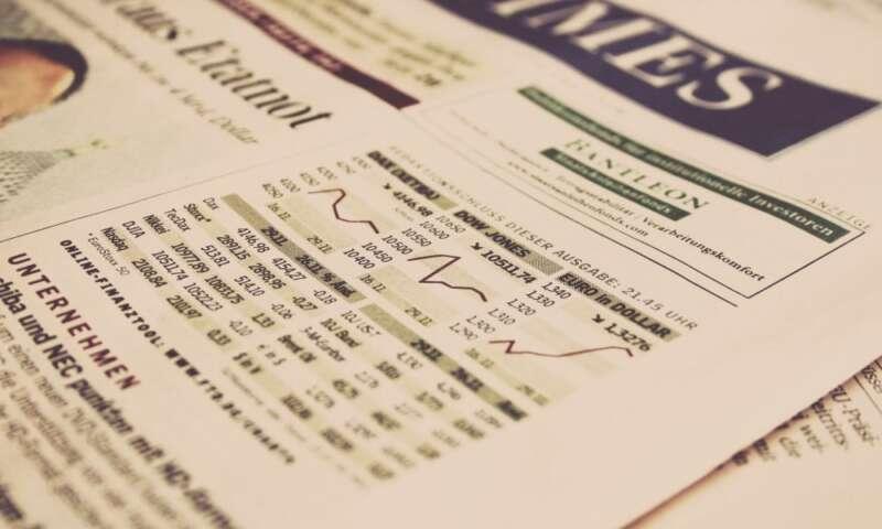 global oak capital markets cryptocurrency