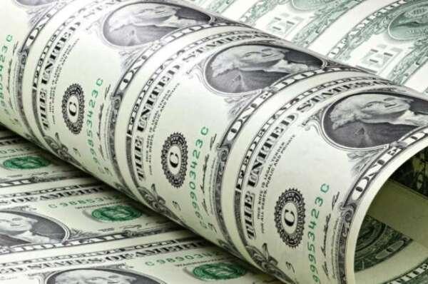 Trillions in Coronavirus Stimulus Brings Out the Bitcoin Bulls