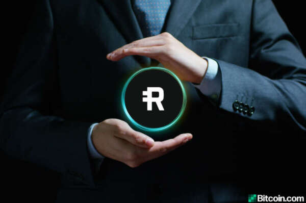 Bitcoin.com Exchange Now Supports Reserve's Stablecoin RSV and the Utility Token RSR