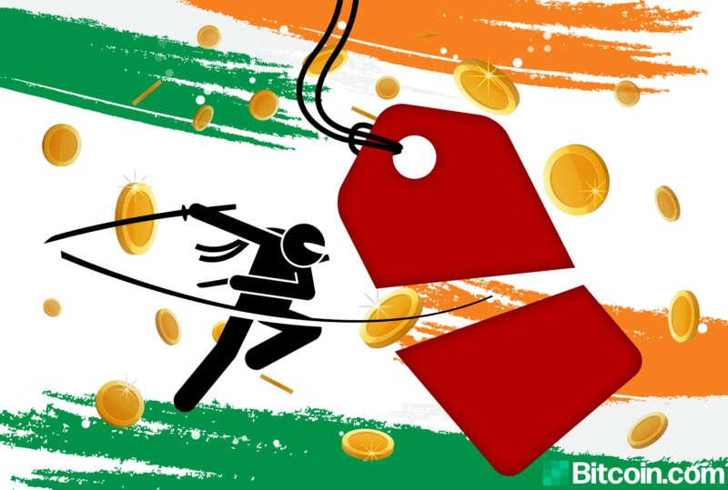 bitcoin contact number india