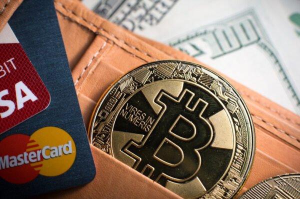 Eidoo and Visa Europe member Contis partner to launch crypto debit card