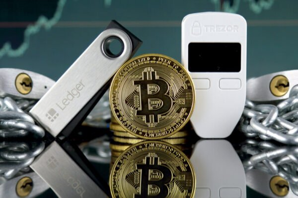 Hackers access private data of wallet customers on database