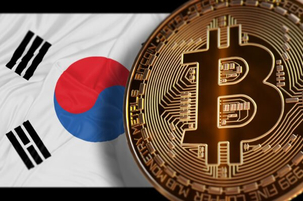 South Korea to tax crypto trading, mining and ICO transactions