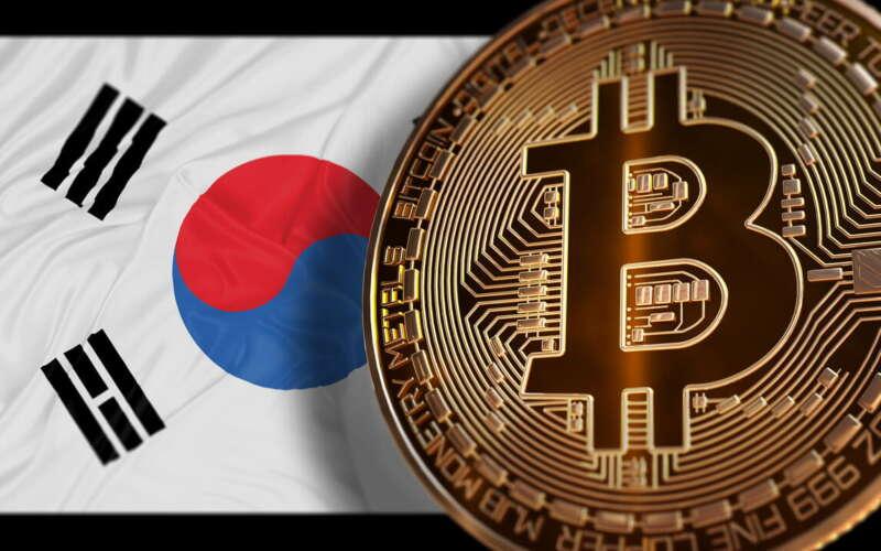 bitcoin tarpininkas