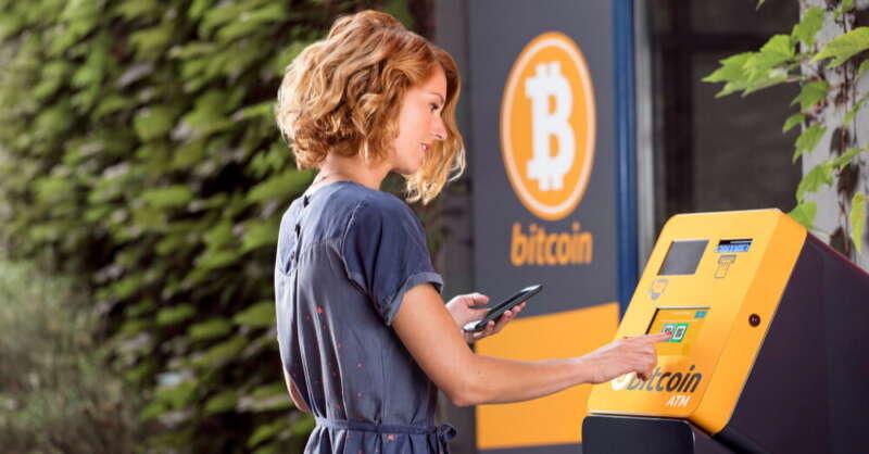 Bitcoin kurso dinamika, Bitcoin Į JAE dirhamas Valiutos kursas