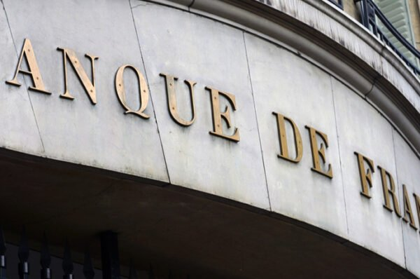 France's Central Bank Successfully Tests Blockchain-Based Digital Euro