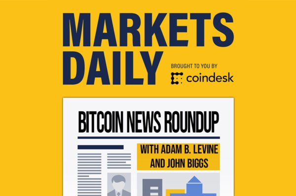 Bitcoin News Roundup for May 26, 2020