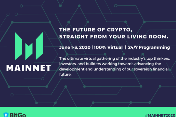 cpu mineable cryptocurrency 2021