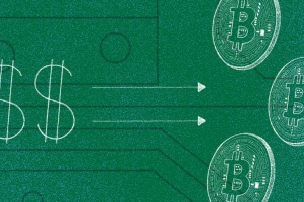 FastBitcoins Launches Dollar-Cost Averaging Feature – Bitcoin Magazine