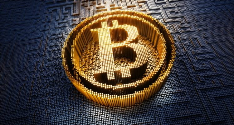 cum de a opera bitcoin lire vs bitcoin