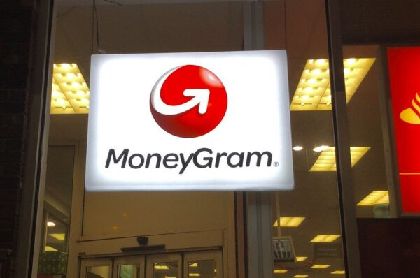 Ripple Partner MoneyGram and Uber To Work Together Amid COVID-19 Pandemic