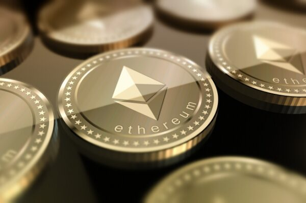 Ethereum-Based Digital Assets Skyrockets Around 10,000% In Just Hours