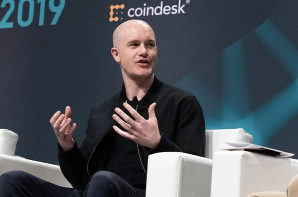 Coinbase Buys Tagomi as 'Foundation' of Institutional Trading Arm