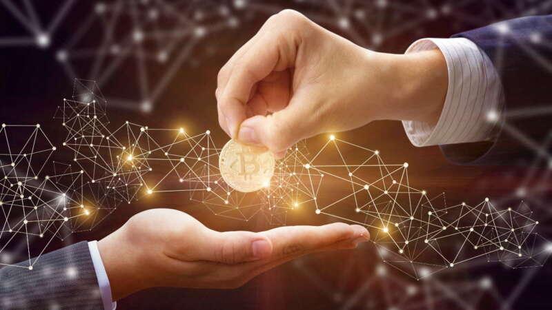 coinmarketcap btc usd cum de a tranzacționa bitcoin canada