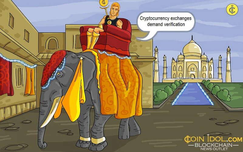 cryptocurrency iowa taxes
