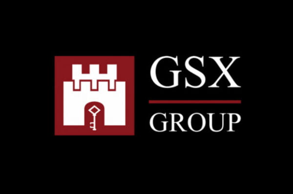 GSX Group launches the 'GRID', a venue for tokenized securities » CryptoNinjas