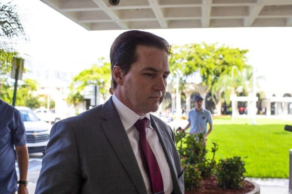 Craig Wright Submits List of Bitcoin Addresses to the Court – Roster Contains Spent Blocks