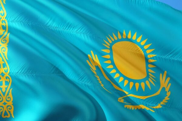 Bitcoin mining mentioned in new Kazakhstan's bill; cleared in the lower house