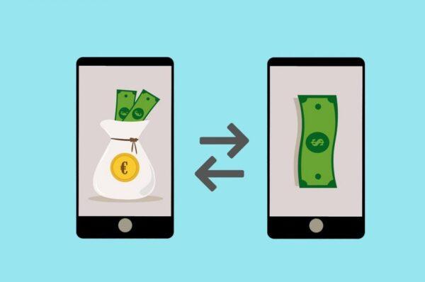 RippleNet member MoneyGram notes 18% growth in digital remittances