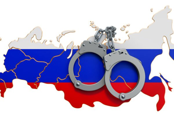 Russia Proposes Law That Criminalizes Buying Bitcoin With Cash, Offenders Face 7 Years in Jail